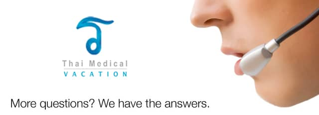 frequently-asked-questions-thai-medical