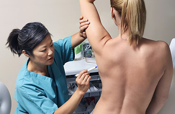 plastic-surgery-thailand