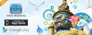 raw-slider-thai-medical-app-940-360