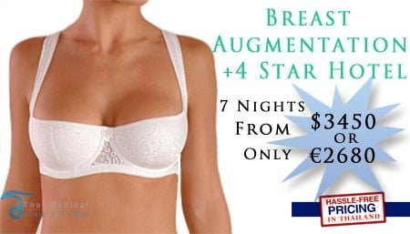 Breast-augmentation-thailand-homepage-banner