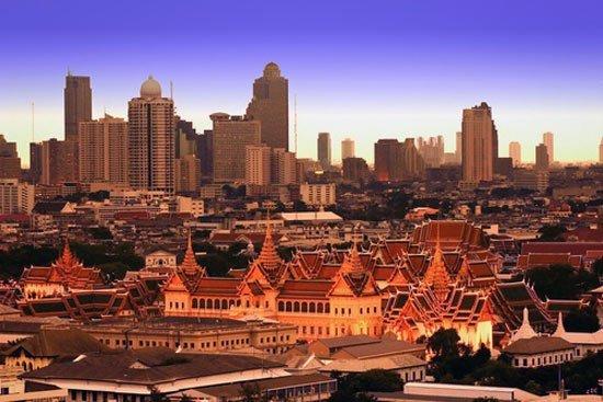 bangkok-hotels-skyline-discounts