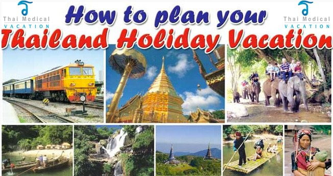thailand-vacation-packages