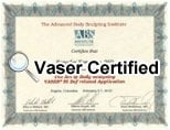 vaser thailand certified Vaser in Bangkok   Vaser HiDef in Bangkok   Reviews,Pictures and Cost