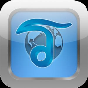 Thailand App